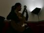 Gitarrenkonzert 08.03.19