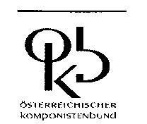 ÖKB Logo 001