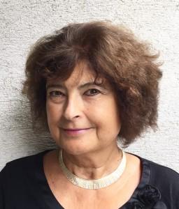 Dr.Carmen Ottner Juli 2015-II