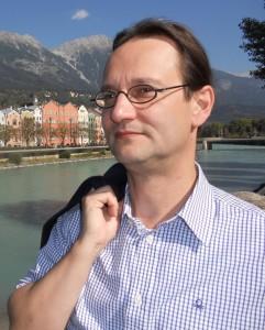 Markus Grassl II